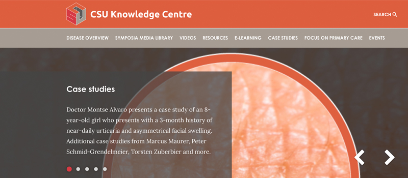 CSU KnowledgeCentre